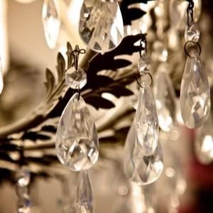 Luminaires et décoration intérieure du cabinet du Dr Ohana-Chpindel, orthodontiste à Paris