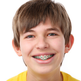 orthodontie enfant et adolescent Paris
