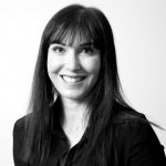 Dr Florence Ohana-Chpindel