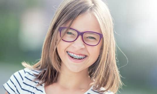 Dr Ohana Chpindel conseil sur la réussite traitement orthodontique Paris