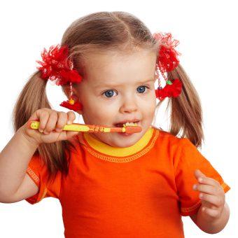 traitement orthodontie paris enfant et adolescent